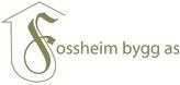Fossheim bygg AS Logo